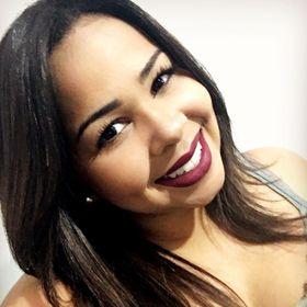 Natália Martins