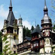 Welcome 2 Romania Romania