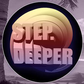 Step Deeper