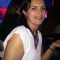 Alexandrina Torrinho