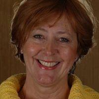 Marta Artamendi