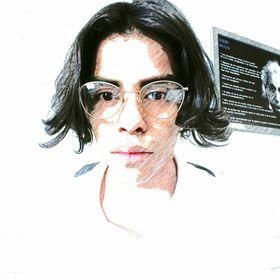 Omar Iñiguez