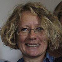 Birgit Sieb