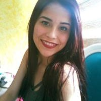 Angie Del Río