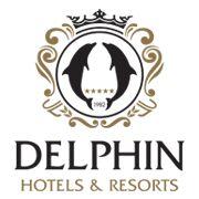 DELPHIN HOTELS & RESORTS