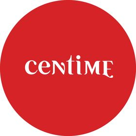 Centime Gifts | Holiday & Gift Ideas