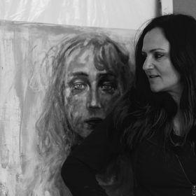 Chrys Roboras - Artist