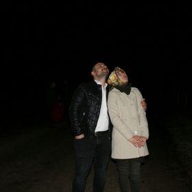 ebru Turhal