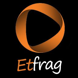 Etfrag