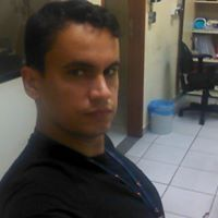 Jhonny Duranes