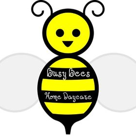 Busy Bees Home Daycare