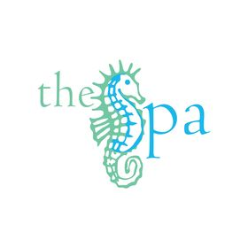 The Spa at Ponte Vedra