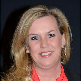Pamela Lechtenberg, Realtor, Dallas,TX {