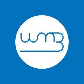 WasteMusicBusters WMB