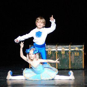 Spectacolo Dance Academy