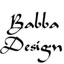 Babba Design