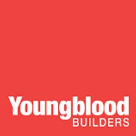 Youngblood Builders