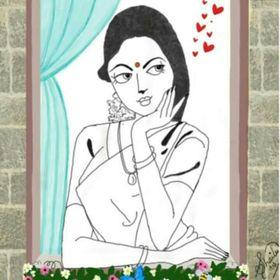 Shailaja Prasad