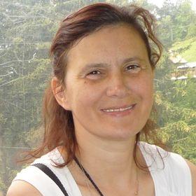 Zuzana Hábovčíková