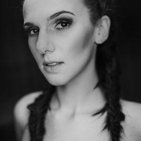 Angelika Mierzejewska