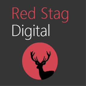 Red Stag Digital