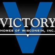 Fresh Victory Stoneworks