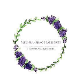 Melissa Grace Desserts