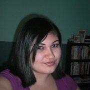 Yvette Avila