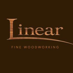 Linear Fine Woodworking