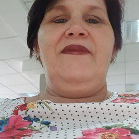 Lucrecia Ramirez