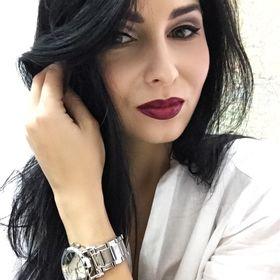 Дунина Екатерина