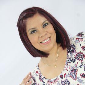 Karlita Guillén