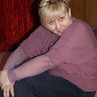 Алена Некрасова