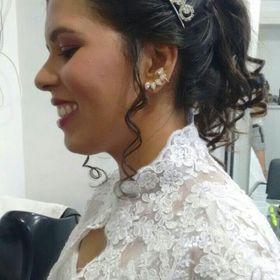 Renata Souza :)