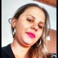 Natanne Almeida Guimaraes