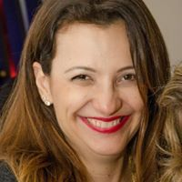 Alessandra Chiaroti