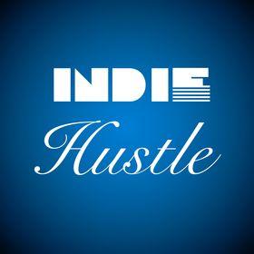 Indie Hustle