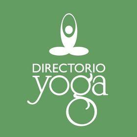 Directorio Yoga