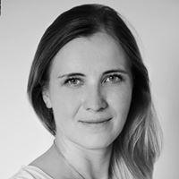 Marta Zarzycka