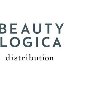 Beauty Logica