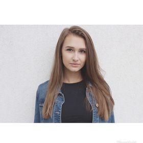 Klara Pichler