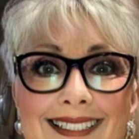 Sheri Wade