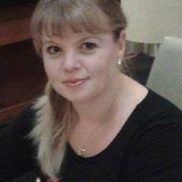 Orsolya Hajdu