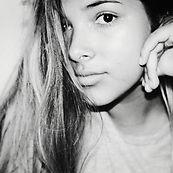 Amy Branch