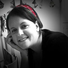 Nadine Del Grosso