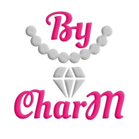 By CharM