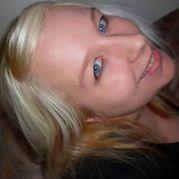 Minna Korhonen