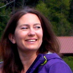 Cathy Solomon