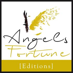 Angels Fortune [Editions]