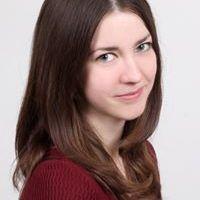 Lucia Oravcová